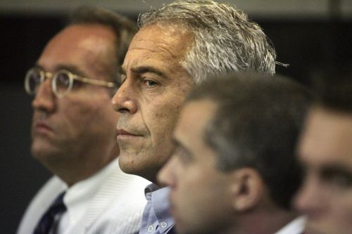 Epstein sexually abused victims while serving his 13-month Florida jail sentence, according to an attorney representing some of his accusers