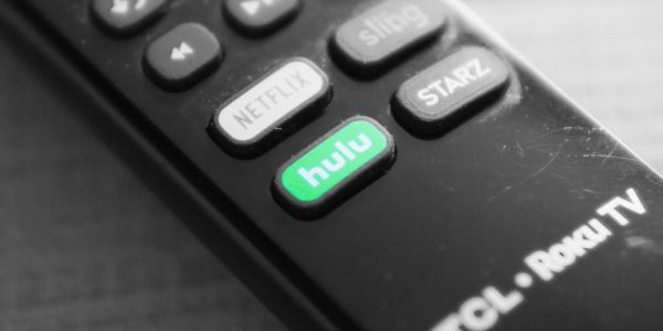 I tried Hulu's $40 per month live TV streaming service, and it came so close to replacing my $100 monthly cable subscription