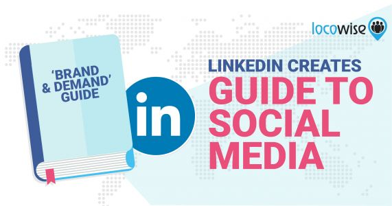 LinkedIn Creates Guide for Social Media Managers and Professionals