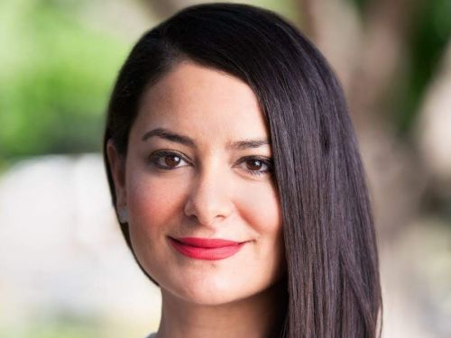 Rally, an app that splits collectibles like vintage cars into shares, just nabbed Robinhood's litigation head. Here's how she's using her legal know-how to turbocharge the startup's growth
