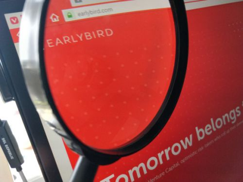 Earlybird closes $204 million fund for 'deep tech' startups in Europe