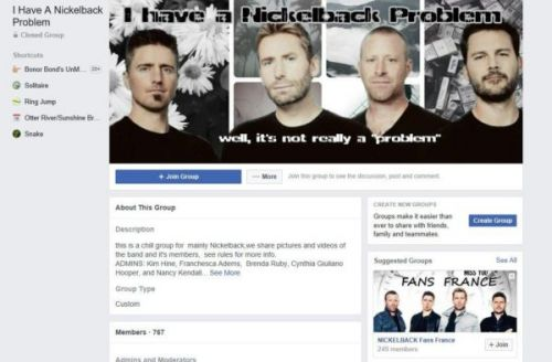 How to Create a Facebook Group for Your Business