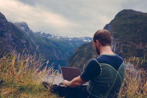 Why Being a Digital Nomad is Overrated