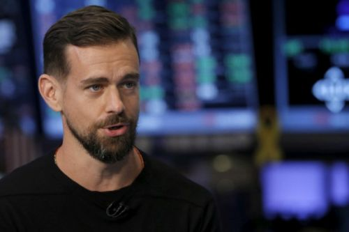 Jack Dorsey: Bitcoin will be the world's 'single currency' in 10 years