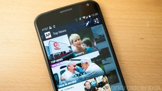 Why AP News Is One of the Best News Apps Around
