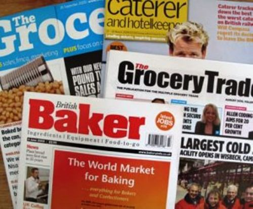 8 Reasons Why PR Should Love Small Niche & Trade Publications