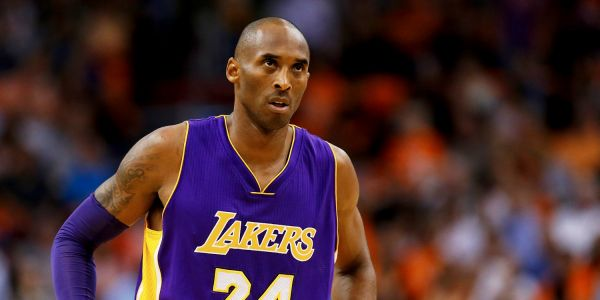 11 of Kobe Bryant's most inspirational quotes