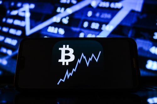 What you need to know on the markets this week: Bitcoin and beyond; 'Hey big spenders' - what the funds did with their cash; a platinum opportunity?