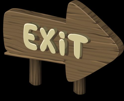 3 Reasons Your Business Needs an Exit Strategy