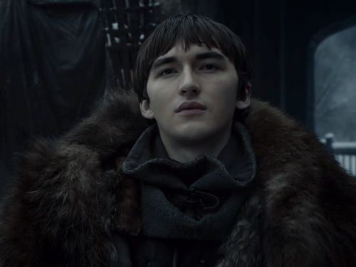 The 'Game of Thrones' season 8 premiere ended with a shocking reunion that has been building since the series' very first episode