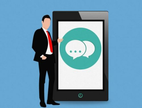 5 Ways Chatbots Can Help Your Business
