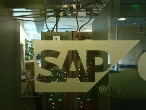 Data Sheet-Why SAP Is Buying Qualtrics for $8 Billion