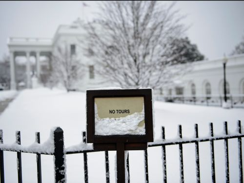 GoFundMe campaigns to help furloughed federal employees pay their bills during government shutdown may now be in legal trouble