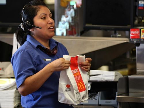 11 insider facts about McDonald's employees know and most customers don't