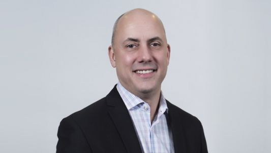 Mike Wylie Named Head of ECommerce for Interstate Hotels
