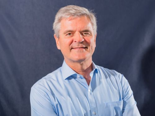 'We believe we will prove them wrong': Billionaire AOL founder Steve Case says skepticism around his 'Rise of the Rest' project reminds him of AOL's early years