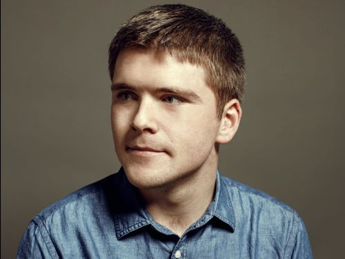 The president of $20 billion Stripe explains how payments tech could 'change the trajectory of the internet economy'