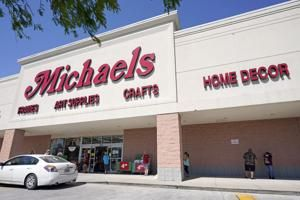 Arts and crafts retailer Michaels signs deal to go private