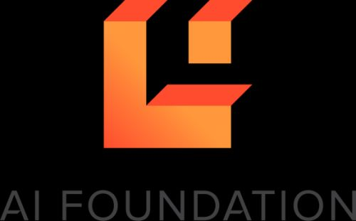 AI Foundation raises $10 million to launch products that benefit humanity