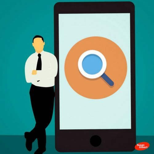 What the Latest Google Algorithm Update Means For Your Website
