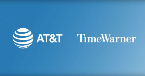 U.S. judge rules AT&T can acquire Time Warner for $85 billion