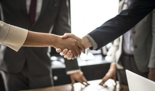 How Negotiation Saves Your Business Money
