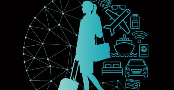 Deloitte Releases 2019 Travel and Hospitality Industry Outlook