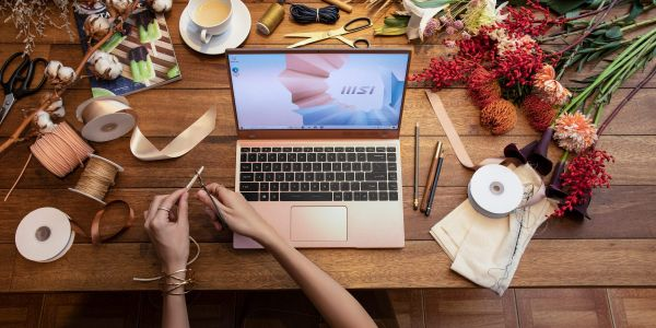 The pandemic has made virtual learning and remote work part of the new normal. Here are tips to help you find the best laptop for your needs