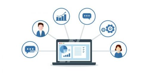 How a CRM Integration Can Boost Your Marketing