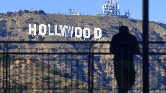 Hollywood Diversity Report Finds Progress, But Much Left To Gain