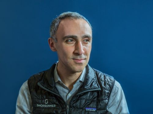 Starting a company won't make you a good CEO, says the serial entrepreneur cofounder of OKCupid