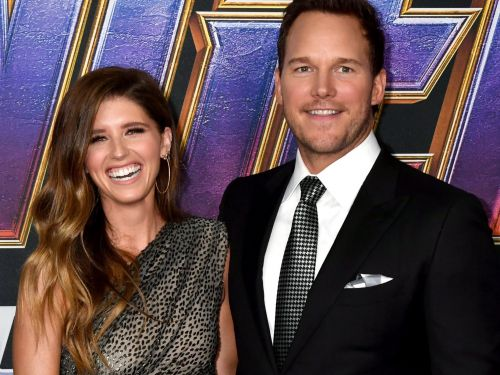 Chris Pratt and Katherine Schwarzenegger are married. Here's a timeline of their whirlwind relationship
