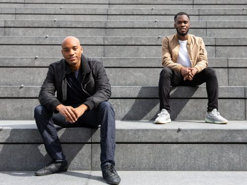 Google launched a $2 million funding programme for Black founders in Europe: 'There is a lot of work to do.'