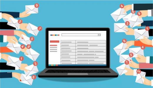 Save Your Subscribers From These 8 Email Marketing Mistakes