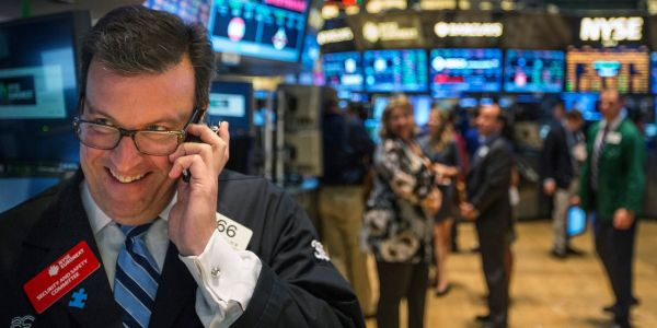 Wall Street experts performed an autopsy on the stock market's recent debacle - here's why they're convinced you should be buying