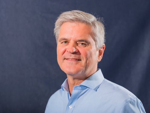 The best advice billionaire AOL cofounder and investor Steve Case gives entrepreneurs is a truth about long-term success