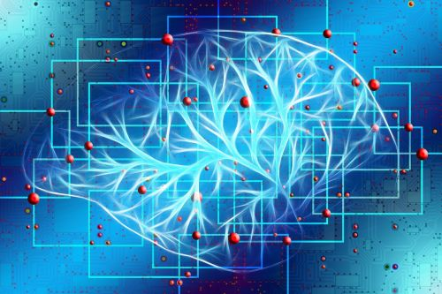 6 Online Resources That Will Help You Understand Artificial Intelligence Better