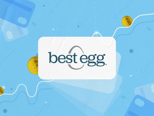 Best Egg review: Low personal loan rates for borrowers with good credit scores