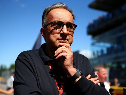 Former Fiat Chrysler and Ferrari CEO Sergio Marchionne has died after complications following surgery - here are some of the biggest risks people face after an operation