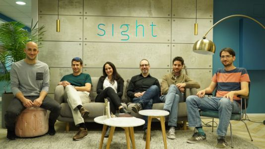 Biotech AI startup Sight Diagnostics gets $27.8M to speed up blood tests