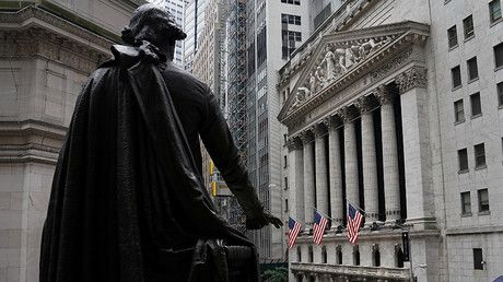 Wall Street may be backpedaling on impending launch of bitcoin futures
