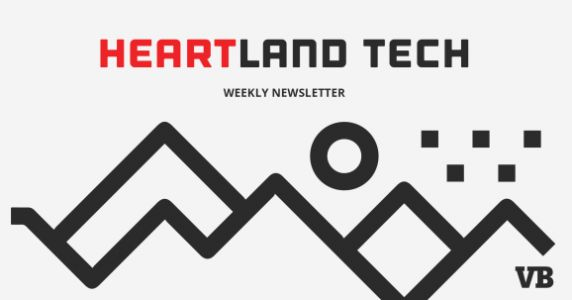 Heartland Tech Weekly: Silicon Valley excess spreads outside the Bay Area