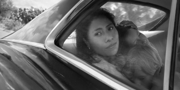 Netflix's Oscar contender 'Roma' will not be shown at Alamo Drafthouse in a big blow to its exclusive theatrical run