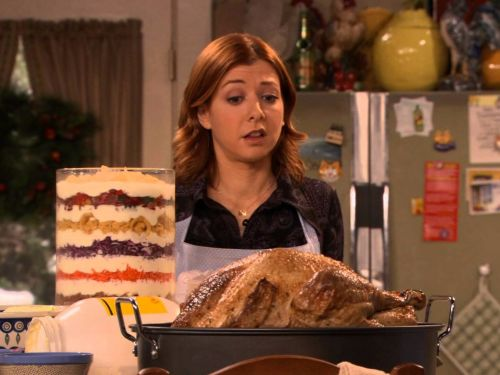 Here's why you shouldn't stress too much about Thanksgiving weight gain, according to dietitians