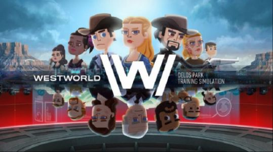 Westworld iOS game launches June 21