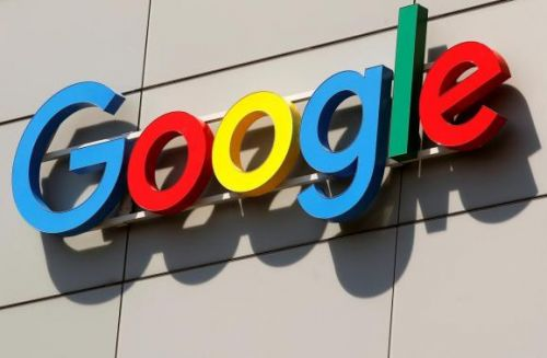 Google gathers an external panel to consider AI challenges