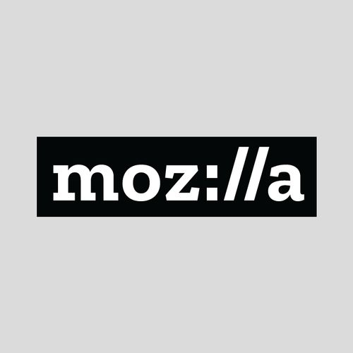 Ubisoft and Mozilla team up to develop Clever-Commit, an AI coding assistant
