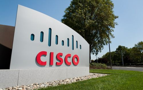 Cisco Acquiring Broadsoft: View from the Contact Center