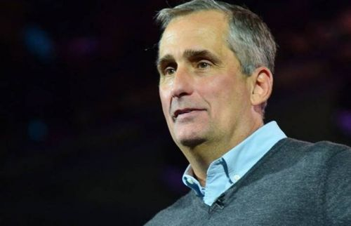 Intel may be flying high, but it faces plenty of challenges ahead