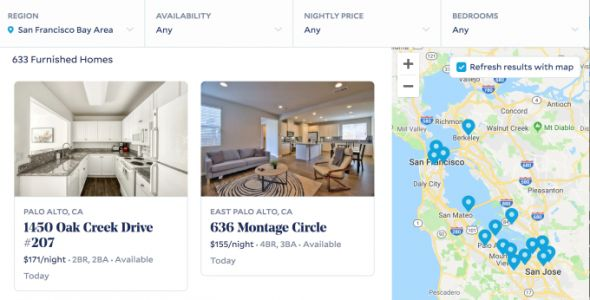 Zeus raises $24M to make you a living-as-a-service landlord